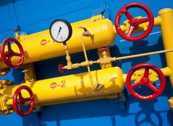 Energy ministry proposes extending PSO to sell gas to households, heating supply companies until April 2021 pegging to price in non-heating season