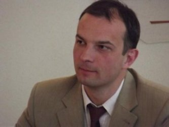 EU may refuse to grant Ukraine EUR 600 mln in financial aid because of failure to check e-declarations – MP Sobolev