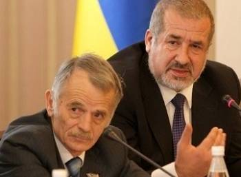 Fight for release of political prisoners in Crimea to continue – Crimean Tatar leaders