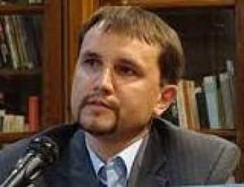 """Law on """"Bandera ideology"""" dangerous not for Ukraine, but for Poland itself – Viatrovych"""