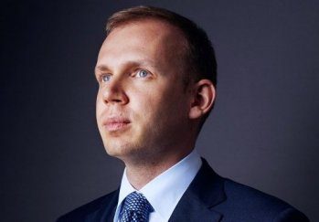 Criminal cases could be opened due to sabotage by judges in Kurchenko case