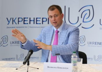 Ukrainian power grid can accept no more than 3 GW from solar power plants, wind farms without unbalanced response risk