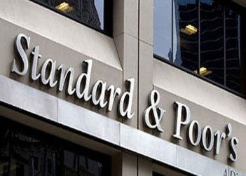 S&P ratings on Ukraine affirmed at 'B-/B', outlook stable