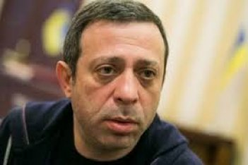Korban still a suspect in a number of cases, his procedural status could be changed – PGO chief