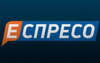 Zhevaho's company intends to invest in Espreso.TV channel and other broadcasters