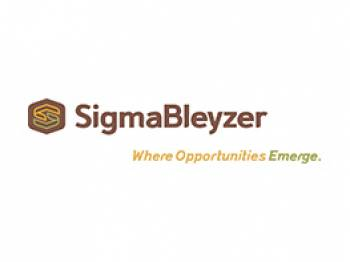 SigmaBleyzer could set up fund for investment in energy sector, gas production in Ukraine