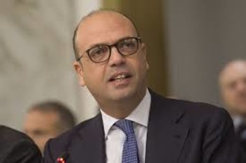 Italy at OSCE calls for implementation of Minsk agreements