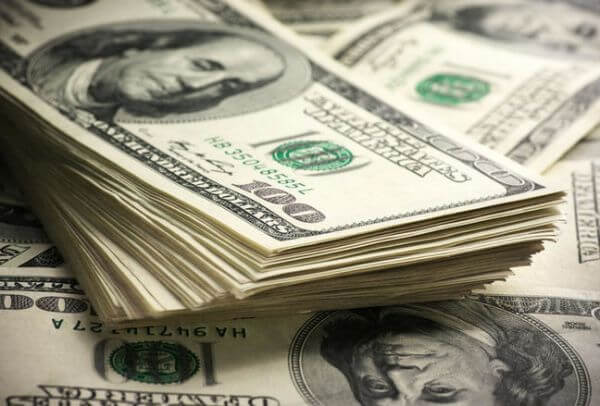 U.S. to give Ukraine $125 mln as additional assistance