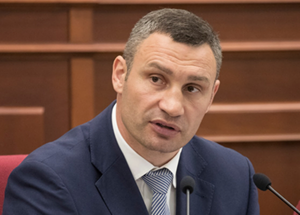 Klitschko: Kyiv authorities completing calculations for raising fare in public transport