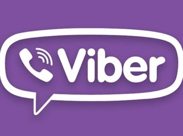 Viber audience in Ukraine expands by 11% in 2017