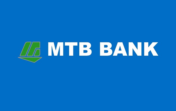 """PJSC """"MTB BANK"""": We are among the best"""