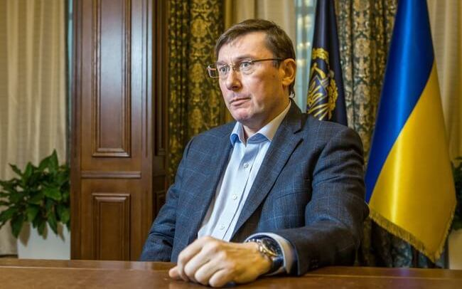 Onyshchenko's correspondence a serious ground for work of NABU, SAPO
