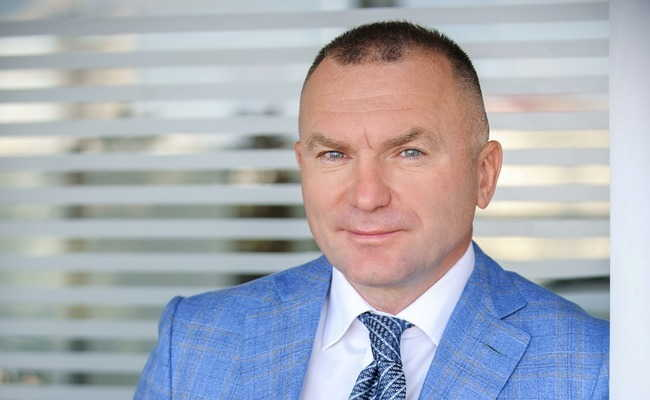 Term for restoring cooperation of Ukraine with IMF is two months – Concorde Capital