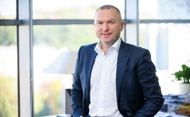 Ukrainian companies could hold IPO on foreign markets in 2020 – Concorde Capital