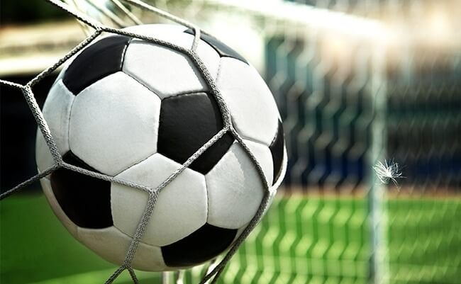 Two Ukrainian TV channels to show World Cup matches