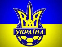 Ukraine climbs to 29th position in FIFA ranking