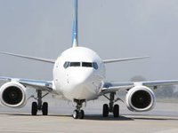 July 30 UIA flight from Lviv to Sharm el Sheikh makes emergency landing in Kyiv