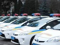 Law on national police enacted in Ukraine