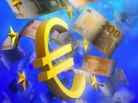 EU will issue another EUR 15.5 mln to Ukraine for public administration reform