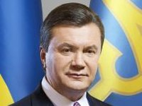 President Yanukovych highlights Ukraine's results in 2013, outlines plans for 2014