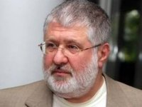 Kolomoisky states need to change jurisdiction of proceedings on alleged $1.9 bln operations due to lawsuit in Ukraine about defamation
