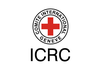 Germany to allocate EUR 2 mln for ICRC work in Donbas – embassy