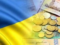 Fitch projects 3.4% GDP growth in Ukraine in 2019