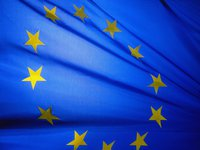Ukrainian government issues decree to suspend preparations for signing of association agreement with EU