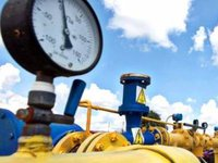 Ukraine increases gas pumping into UGS to 86 mcm per day
