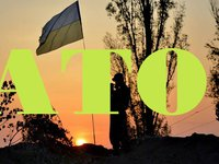 Three killed by militant fire in Avdiyivka in Donbas - Ukrainian police