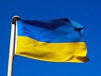 Ukrainians to celebrate Day of Dignity and Freedom on November 21, Unity Day on January 22