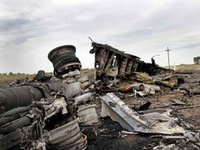 Malaysian Airlines flight MH17 was shot down by Buk surface-to-air missile system – Dutch Security Board