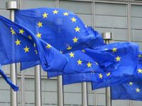 EU extends anti-Russian sanctions until March 15, 2019