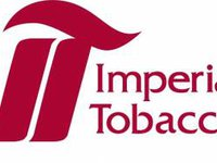 Imperial Tobacco welcomes cabinet's proposal to revoke bottom retail prices of cigarettes