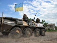 Military enterprises provide more than 50 tanks, APCs, armored vehicles, anti-tank missiles, mortars to Ukrainian Armed Forces
