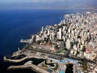 Ukrainian citizen killed in explosion in Beirut