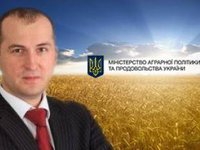 Sugar factories produce 860,000 tonnes of sugar, no reason for rise in prices - Pavlenko