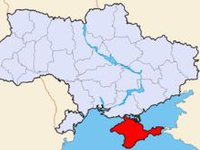 Regions Party gets 80 of 100 seats on Crimean parliament