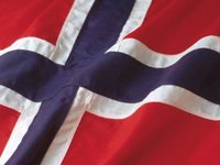 Norway, following EU states, toughens sanctions against Moscow