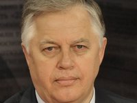 Symonenko: Communists will definitely nominate their candidate for president in 2015