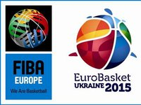 Yatseniuk invites FIBA Europe president to visit Ukraine to discuss preparations for EuroBasket 2015
