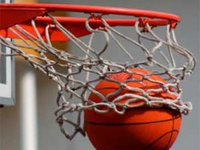 Ukraine's Basketball Federation proposes Poland submit joint bid to host EuroBasket 2019 among women's teams