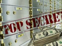 Cabinet proposes disclosing banking secrecy to Fiscal Service - bill