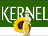 Anti-trust agency permits Kernel to buy companies of Serbian citizen's Agro Invest Ukraine