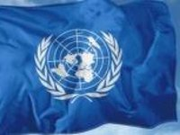 UN World Food Program to continue to support IDPs, help small farmers in Ukraine