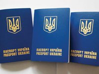 Parliament to pass package of laws to allow Ukrainians go to EU without visas, says Turchynov