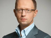 Russian businessman Grigorishin controls about 20 people in Ukrainian Energy Ministry - PM