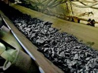 Ukraine cuts coal production by 13.6% in 11 months