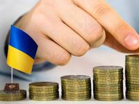 Growth of Ukraine's GDP slows down to 2.8% in Q3, 2018