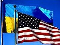 Nuland's ongoing visit to Kyiv reaffirms U.S. full and unbreakable support for Ukraine